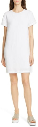 Jenni Kayne T-Shirt Dress