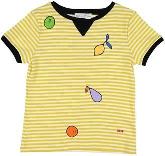 Sonia Rykiel T-shirts - Item 12134324NG