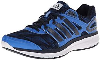 adidas Men's Duramo 6 M Running Shoe