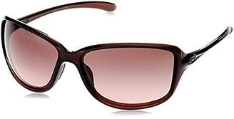 Oakley Women's Cohort Rectangular Sunglasses