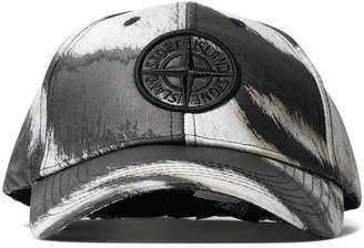 Stone Island HAT 6915991E1