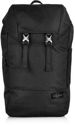 Men's Bust Backpack
