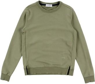 Paolo Pecora Sweatshirts - Item 12227335UN