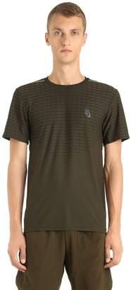 Nike Essentials Cool Training T-Shirt