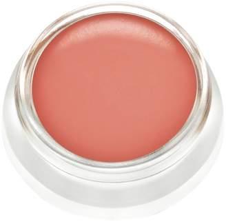RMS Beauty Lip2Cheek Smile, 0.15 oz. by
