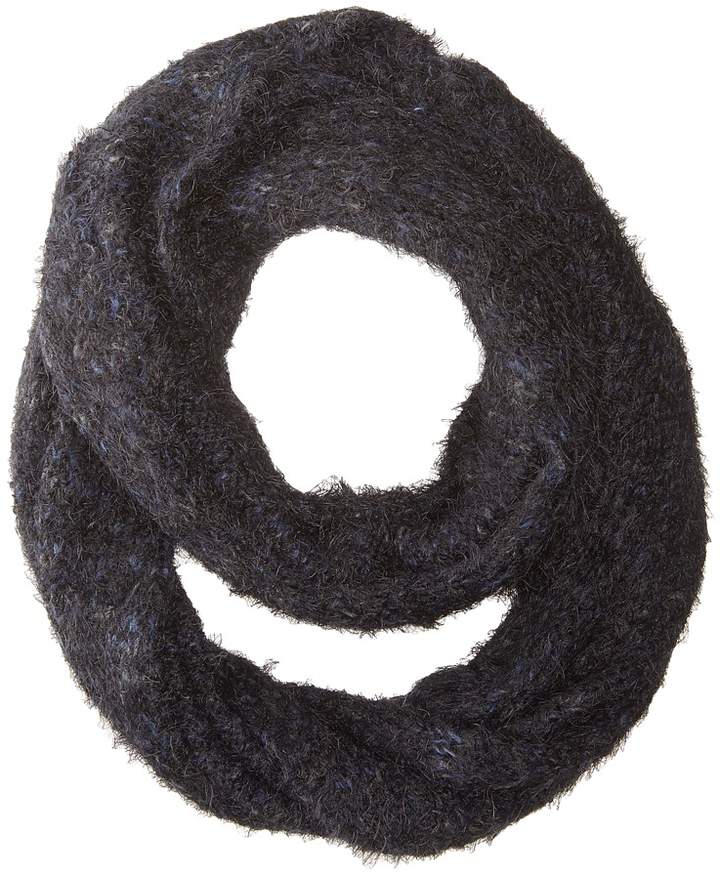 Echo Design - Supersoft Boucle Loop Scarves
