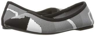 Skechers Cleo Wham Women's Slip on Shoes