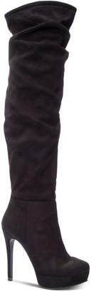 867247fb451 at Macy s · Chinese Laundry Lorie Over-The-Knee Boots