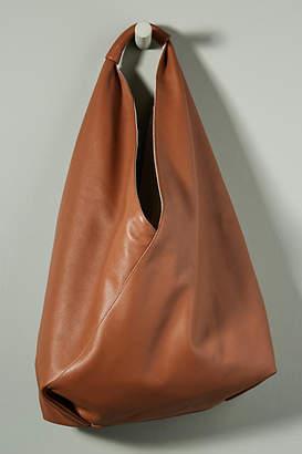 Graf & Lantz Yama Slouchy Tote Bag