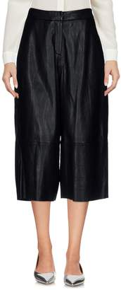 Scotch & Soda 3/4-length shorts