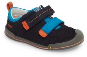Keen Sprout Double Strap Sneaker