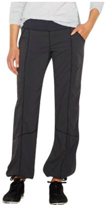 Women's lucy Get Going Pant $89 thestylecure.com