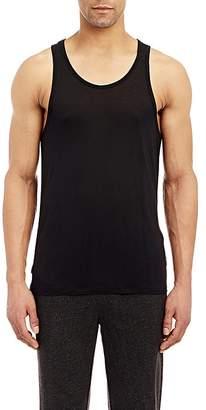 ATM Anthony Thomas Melillo Men's Basic Tank