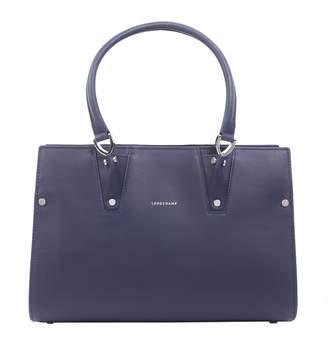 Longchamp Small Paris Premier Bag