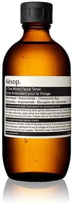 Aesop Women's In Two Minds Facial Toner 200ml