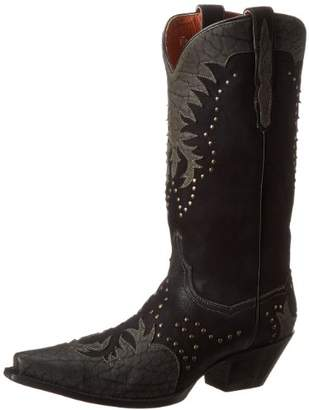 Dan Post Women's Invy Western Boot