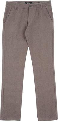 Mash Junior Casual pants - Item 13074963XA