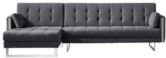 Moe's Home Collection Palomino Sofa Bed
