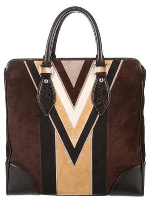 8a2355b1b7c3 Louis Vuitton Men s Totes - ShopStyle