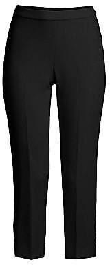 Theory Women's Basic Pull-On Pants