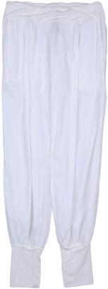 Manila Grace Casual pants - Item 13052058KA