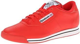 Reebok Women's Princess Classic Shoe