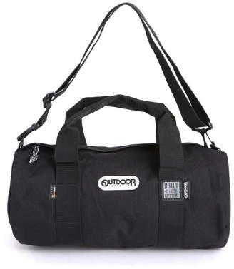 Outdoor Products (アウトドア プロダクツ) - OUTDOOR PRODUCTS (U)DUFFLE 231 アウトドアプロダクツ バッグ