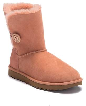 UGG 'Bailey Button II' Boot (Women)