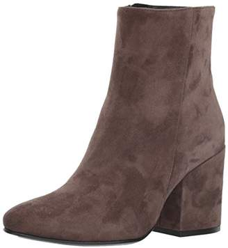 Andre Assous Women's SATURNA Ankle Boot