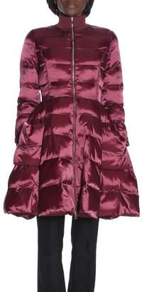 Elisabetta Franchi Celyn B. Jacket Jacket Women