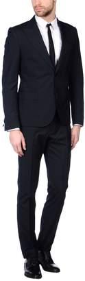 Daniele Alessandrini Suits