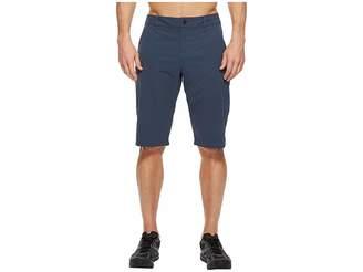 Pearl Izumi Boardwalk Shorts