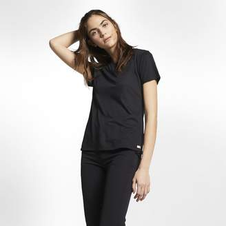 Hurley Dri-FIT Womens T-Shirt