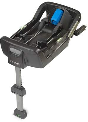 Nuna PIPATM Car Seat Base