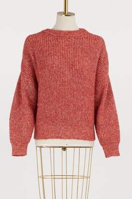 Vanessa Bruno Jacome sweater