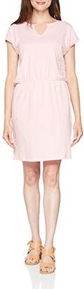 Esprit edc by Women's 068cc1e021 Dress