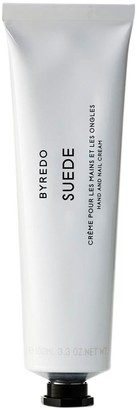 Byredo 100ml Suede Hand Cream