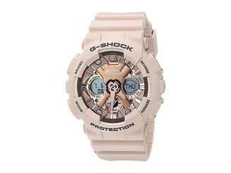 G-Shock GMA-S120MF-4ACR