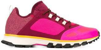 adidas by Stella McCartney Adizero XT sneakers