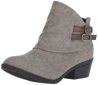 Blowfish Women's Sistee Ankle Boot