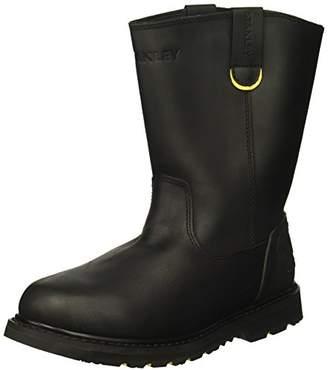 4da34523a67 Stanley Men's Shoes | 6 Stanley Men's Shoes | ShopStyle
