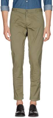 Basicon Casual pants - Item 36932423CG