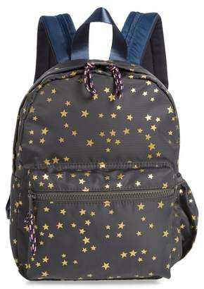 J.Crew crewcuts by Gold Star Mini Backpack