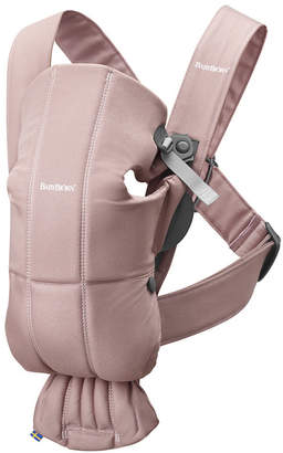 BABYBJÖRN Baby Carrier Mini