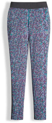 The North Face Girls' Pulse Leggings, Size XXS-XL