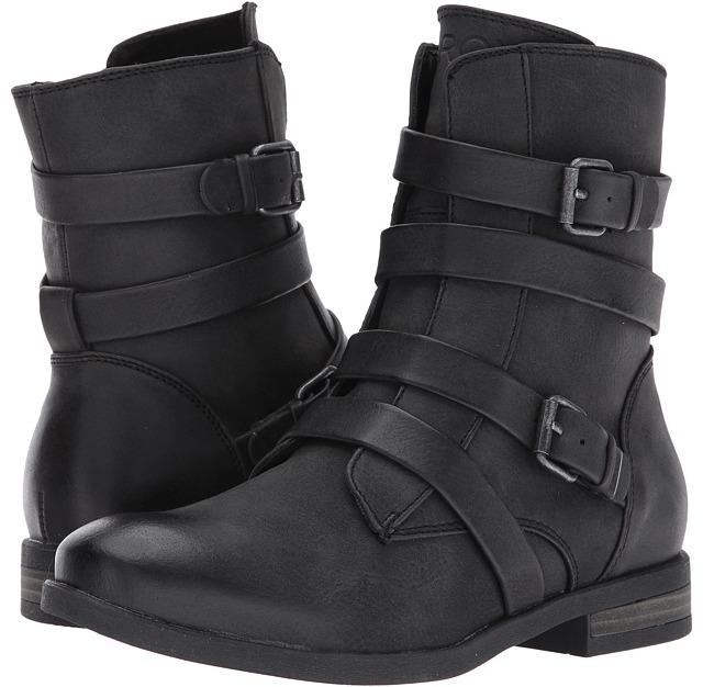 Roxy - Reyes Women's Boots
