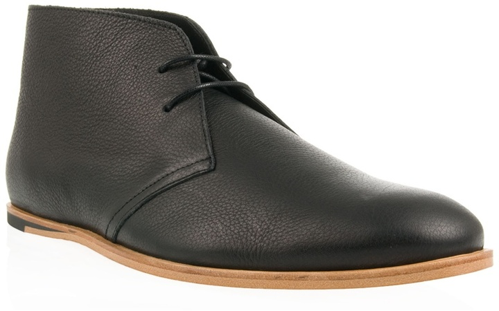 Opening Ceremony 'M1' desert boot