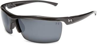 Under Armour Stealth Polarized Multiflection Sunglasses