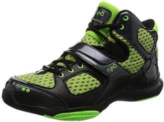 Ryka Women's Tenacious Cross-Trainer Shoe