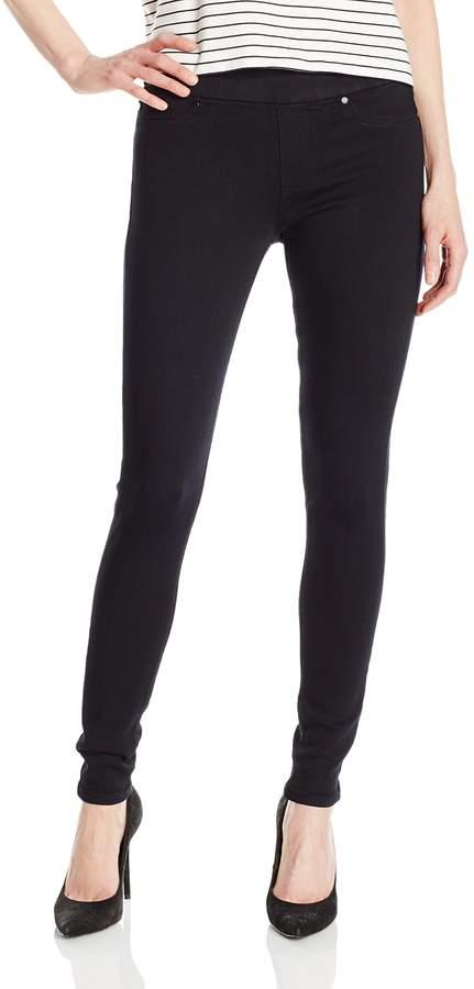 Liverpool Jeans Company Women's Sienna Pull-On Denim Skinny Legging